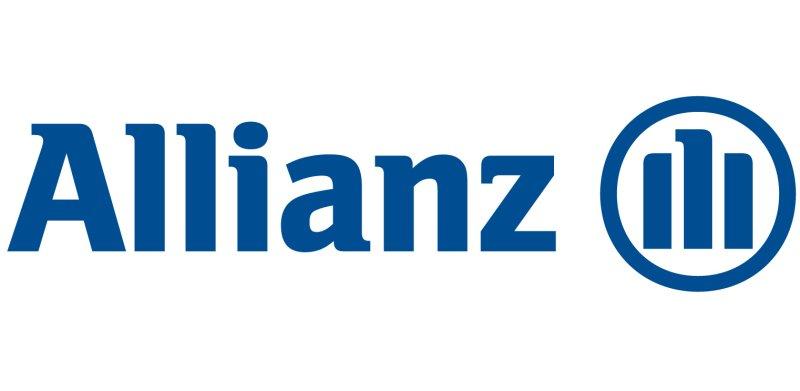 LLIANCE logo
