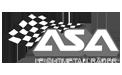ruote ASA 122x