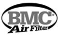 BMC 122x
