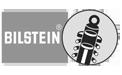 Bilstein 122x