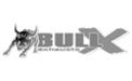Bull X 122x