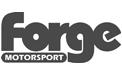 Forge Motorsport 122x