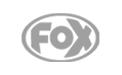 Fox 122x