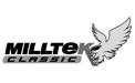 Milltek Classic 122x