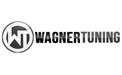 Wagner sintonizzazione 122x