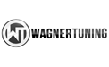 Wagner tuning 122x