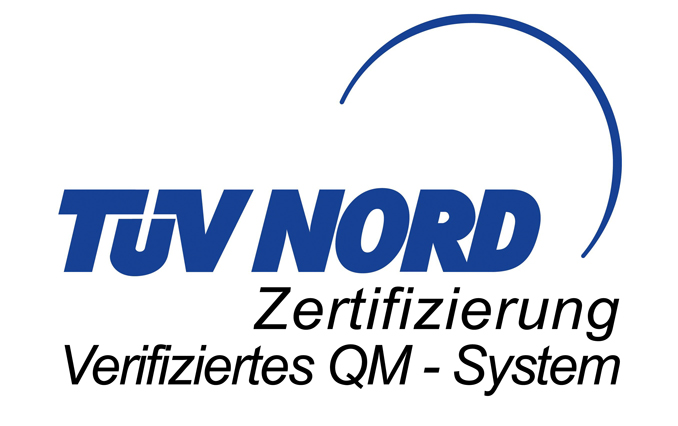 logo-TUEV-nord_678x426.jpg
