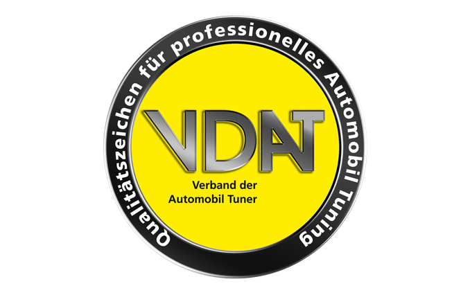 logo_vdat_678x426.jpg