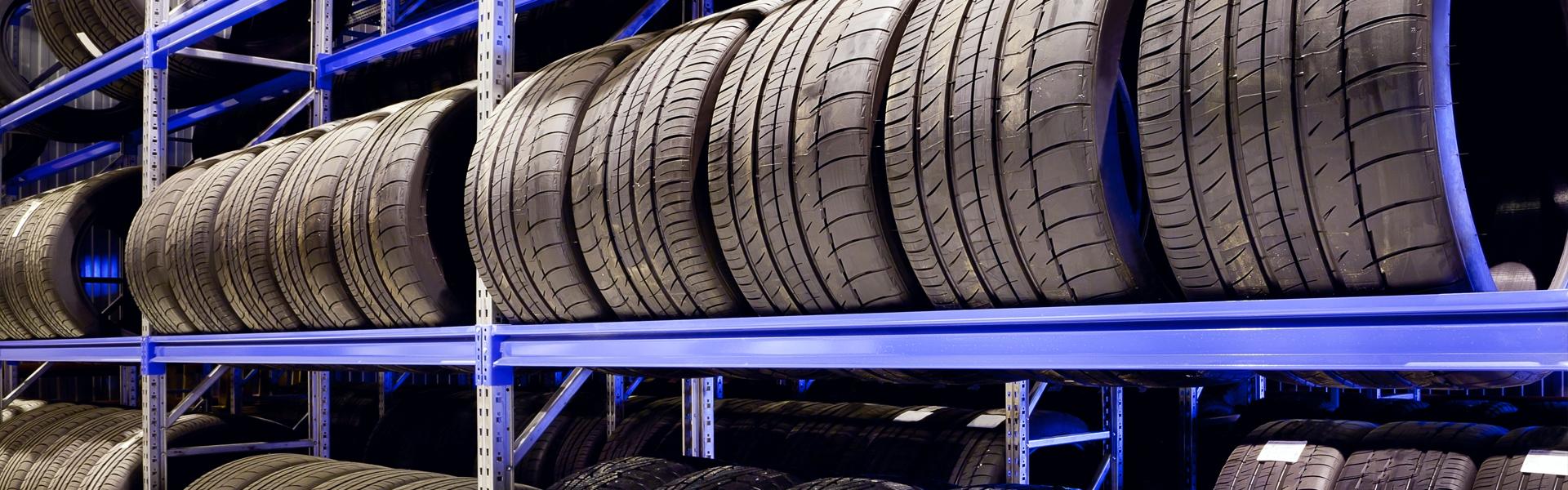 De neumáticos Continental, Hankook, Vredestein, Michelin, Pirelli, Matador, Barum, Bridgestone, Dunlop, Goodyear, Falken