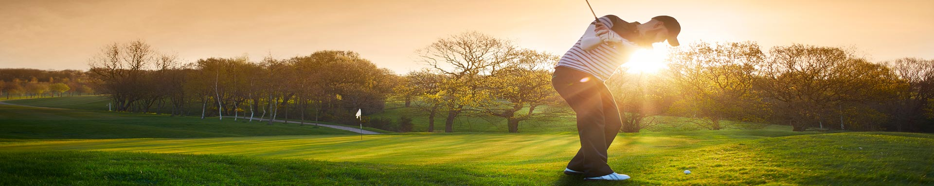 Golfplatz2 1920x384