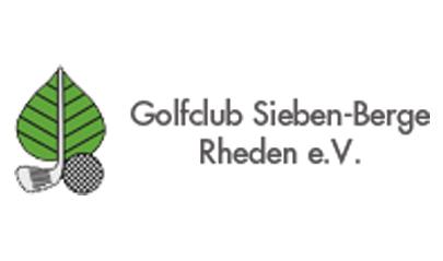 logo 7Berge