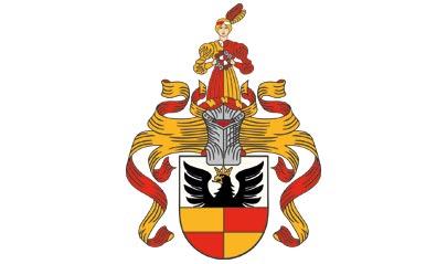 Logo Hildesheim