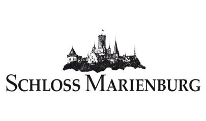 Logo Marienburg