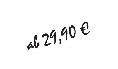 logo Prezzo
