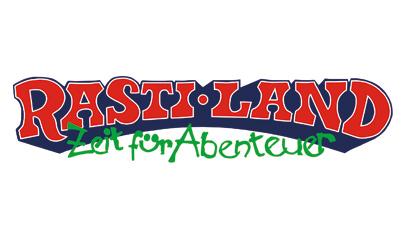 Logo Rastiland