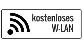 Логотип SERVICE Benstorf