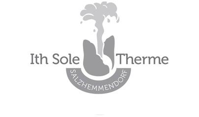 Logo Therme Salzhemmendorf