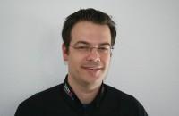 Jörg Schültke