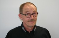 Karlheinz Brinkmann