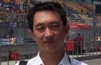 Leon Ji
