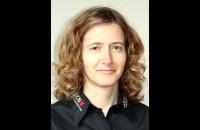 Marianne Heerde