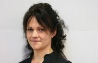 Marina Gigl Ellerbeck
