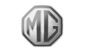MG-Rover