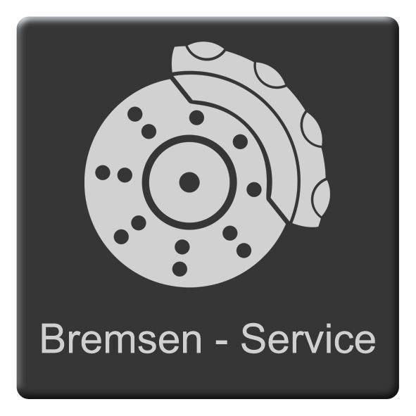 Icon brakes