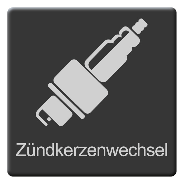 icona Zuendkerzen