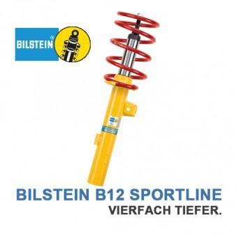 BILSTEIN B12 Sportline