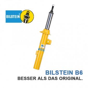 BILSTEIN B6