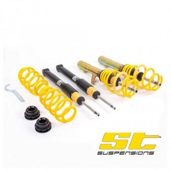 ST X -Gewindefahrwerke