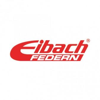 EIBACH Fahrwerke