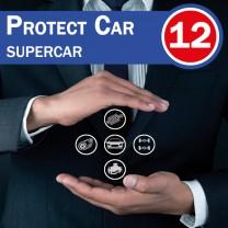 PROTECT CAR12 - für PKW größer 400PS