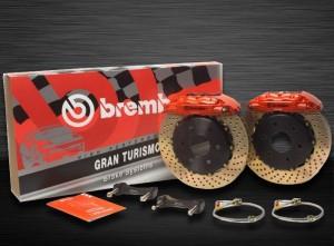 <br />     inkl. Stahlflex Bremsleitungen, 1Ltr. High-<br />     Performance Bremsflüssigkeit und Befestigungsmaterial.