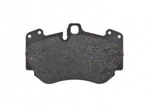 MOV´IT Keramik 6 Kolben Bremsanlage Vorderachse – 370mm x 40mm