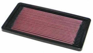 K&N High-Flow Luftfilter für - Alfa Romeo, 146 (930), 1.7 i.e. 16V