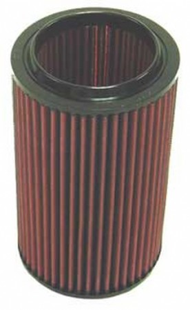 K&N High-Flow Luftfilter für - Fiat, Barchetta (183), 1.8